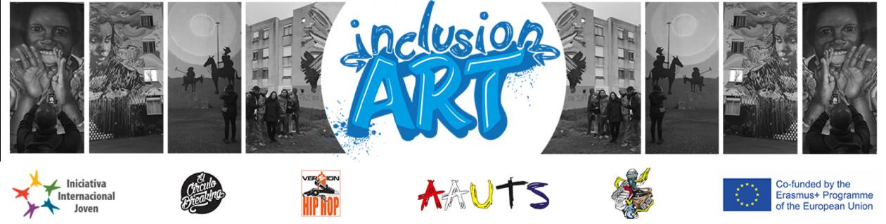 Inclusion ART